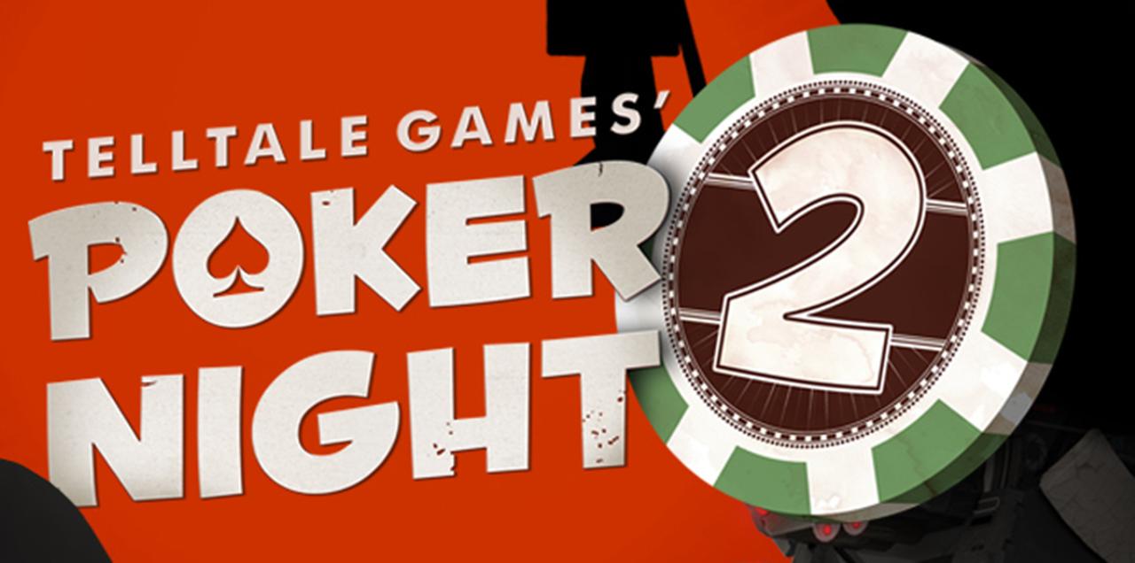 Poker-Night-2-Logo